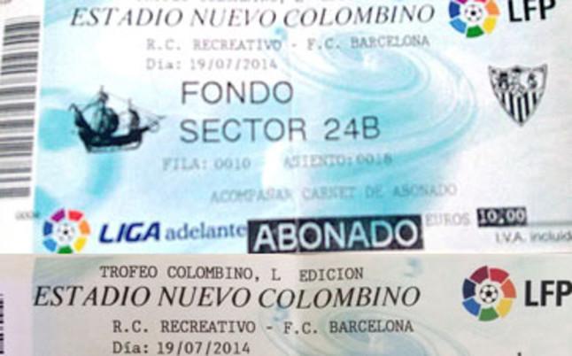 Casino gran madrid online comprar loteria en Barcelona - 26690
