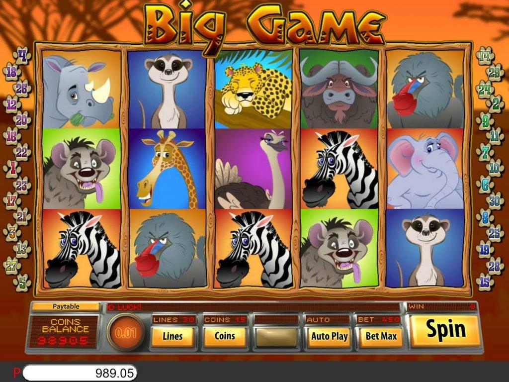 Casino gratis - 25384