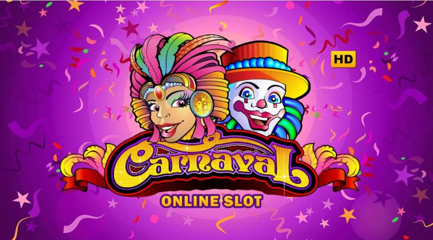 Casino guru bonos de 21 Newest Gaming - 97888