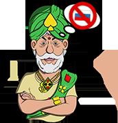 Casino guru cleopatra gratis opiniones tragaperra King of Slots - 13922