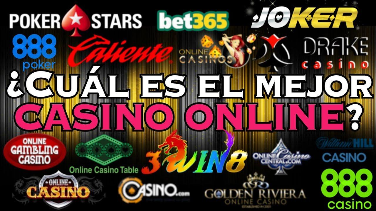 Casino juegos online - 65861