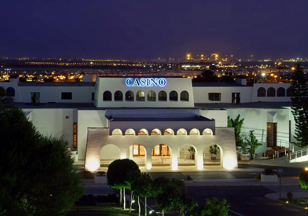 Casino legal en Chile promociones de casinos - 71339