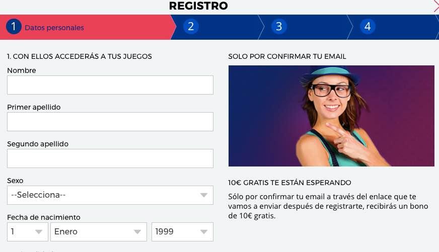 Casino linea - 97037