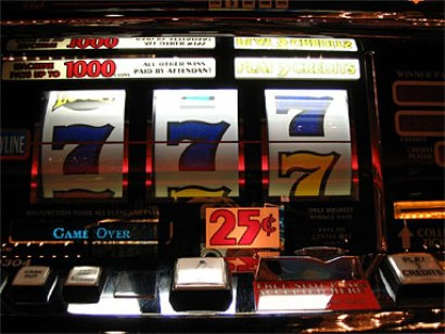 Casino Marathonbet - 53633