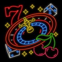 Casino MGA - 66576