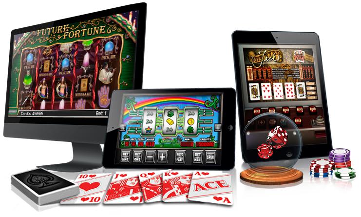 Casino millones de dólares en juego casinos online bitcoin - 96659