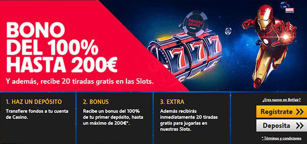 Casino mobile - 10468