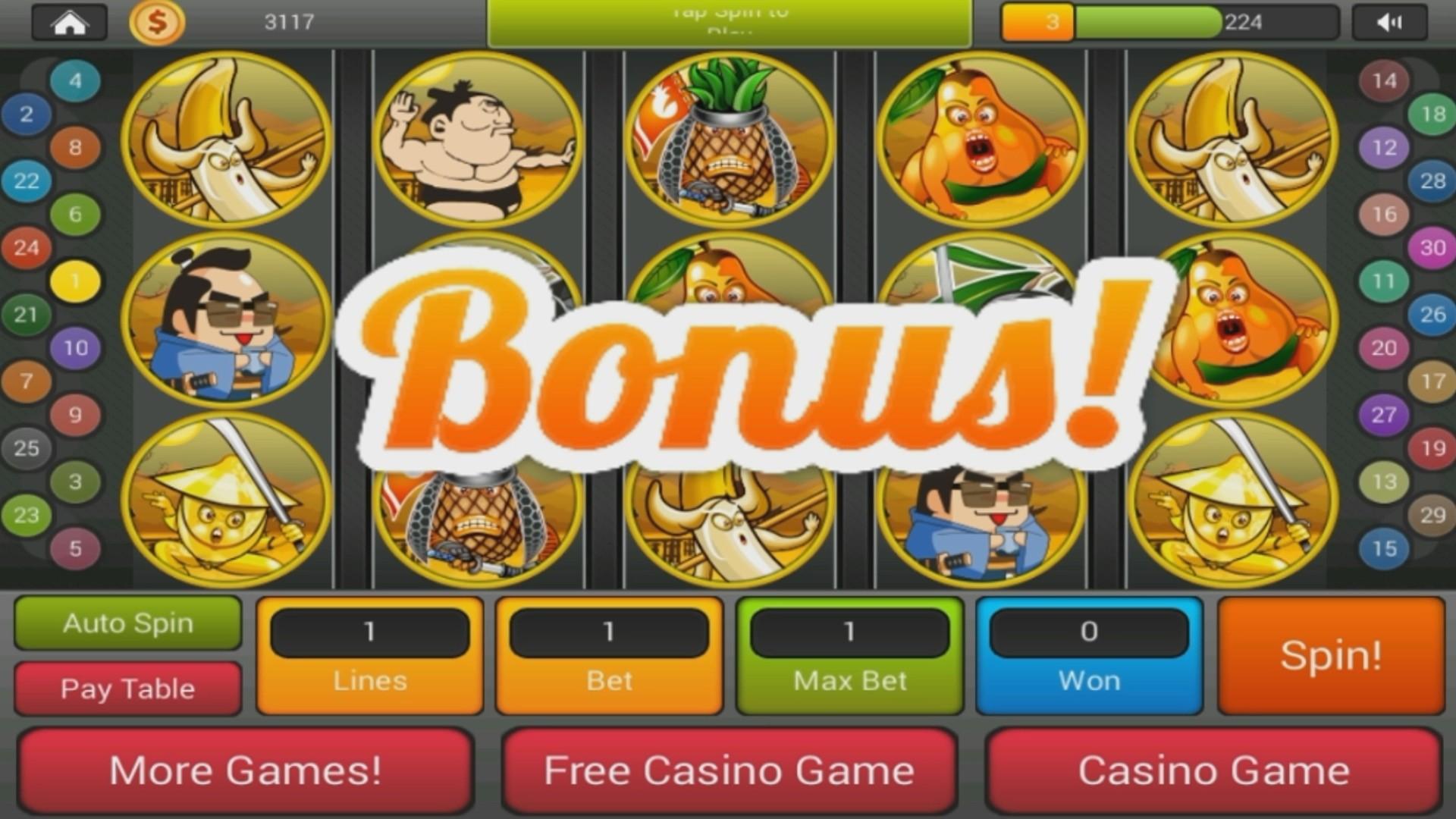 Casino montreal emploi - 33703