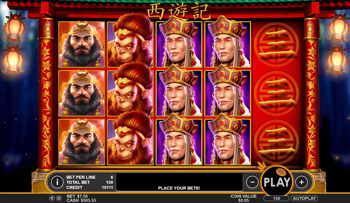 Casino móviles Chile tragamonedas cleopatra online gratis - 73941