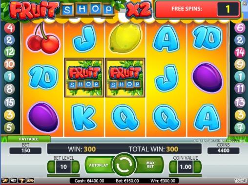 Casino Net Entertainment casinos on line - 90736