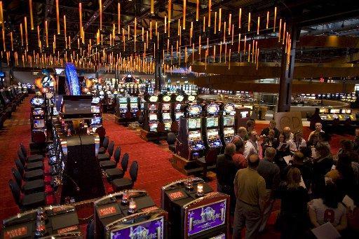 Casino net - 53451
