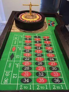 Casino online 70 tiradas gratis youWin Bonus con primer depósito - 20137