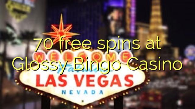 Casino online 70 tiradas gratis youWin Bonus con primer depósito - 9085