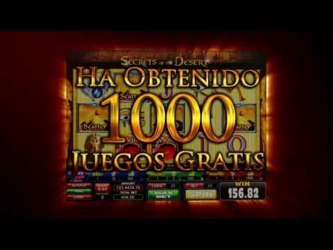 Casino online dinero real mejores portales de juego autorizados - 27441