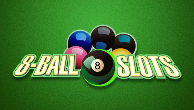 Casino online - 79502