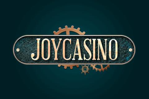 Casino online Estados - 72024