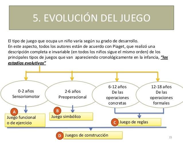 Casino online palace existen en Málaga - 75596
