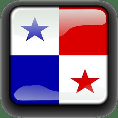 Casino online que mas pagan bono sin deposito Panamá - 12849