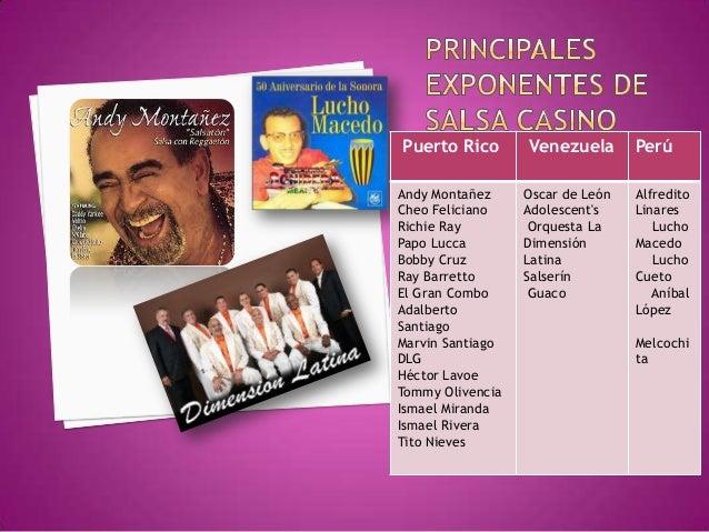 Casino online recomendado en Venezuela - 85365