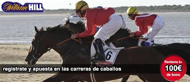 Casino Online Rival como analizar carreras de caballos - 56654