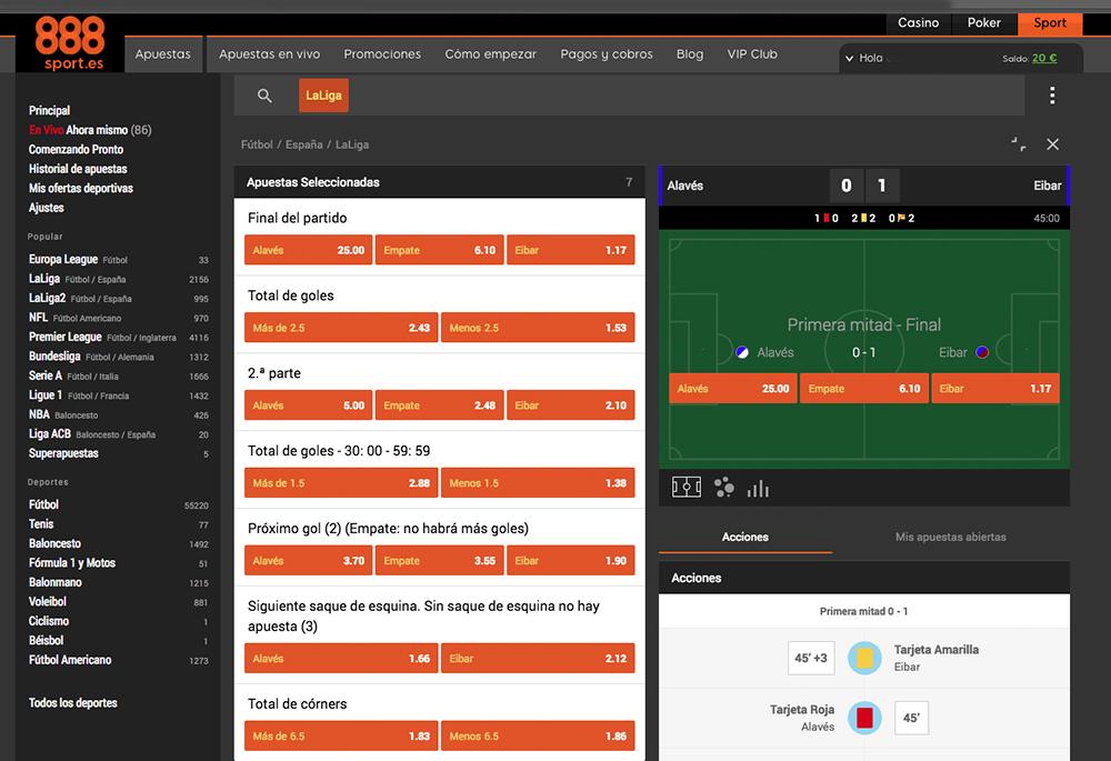Casino online sin deposito inicial existen en Manaus - 9778