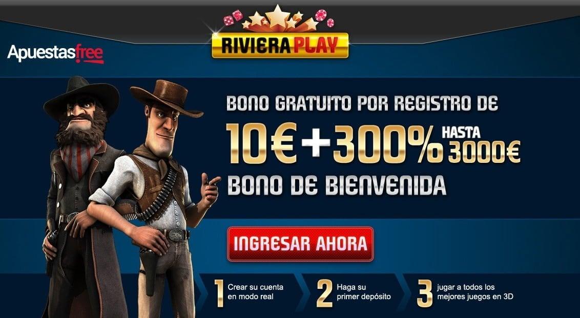Casino online sin deposito inicial para jugadores españoles - 43630