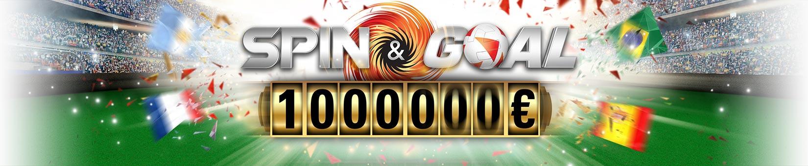 Casino online - 61352