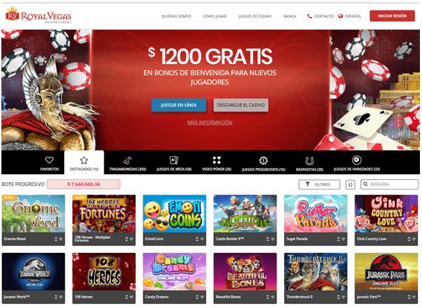 Casino online software con tiradas gratis en Zaragoza - 76624
