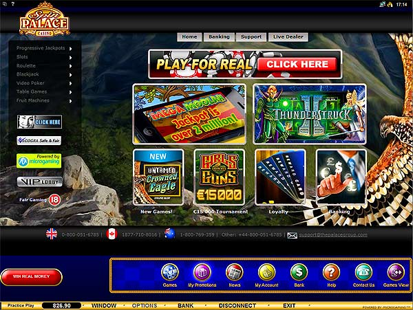 Casino online software opiniones tragaperra Football Star - 13634