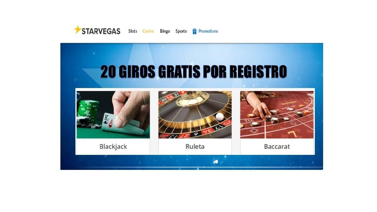 Casino online tiradas gratis sin deposito giros en cuenta - 86374