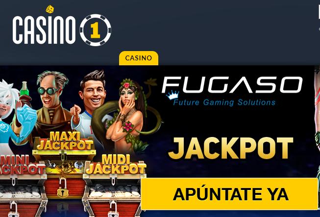 Casino online tiradas gratis sin deposito giros en cuenta - 95596