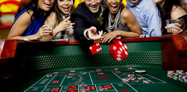 Casino online tiradas gratis sin deposito los mejores Málaga - 87609