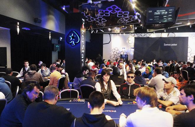 Casino por internet gratis online Valencia tragamonedas - 74858
