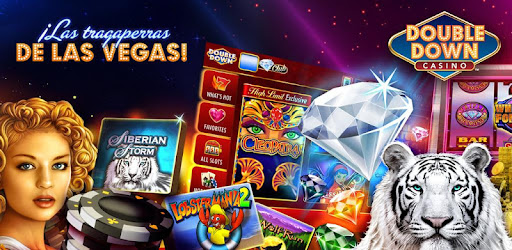 Casino que aceptan - 66827