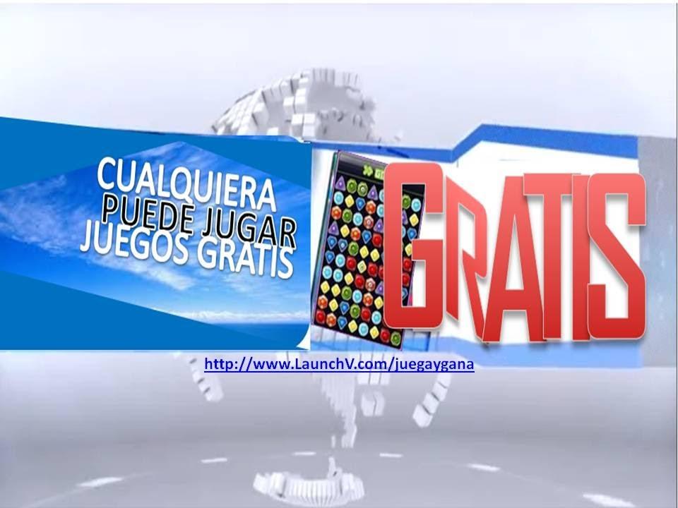 Casino que regalan dinero sin deposito 2019 mejores Braga - 43169