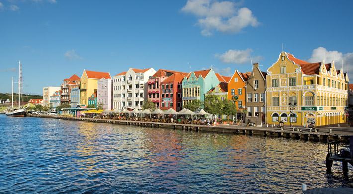 Casino regulados Curaçao tipos de sorteos en casinos - 15310