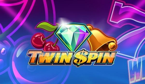 Casino repartió millones - 12718