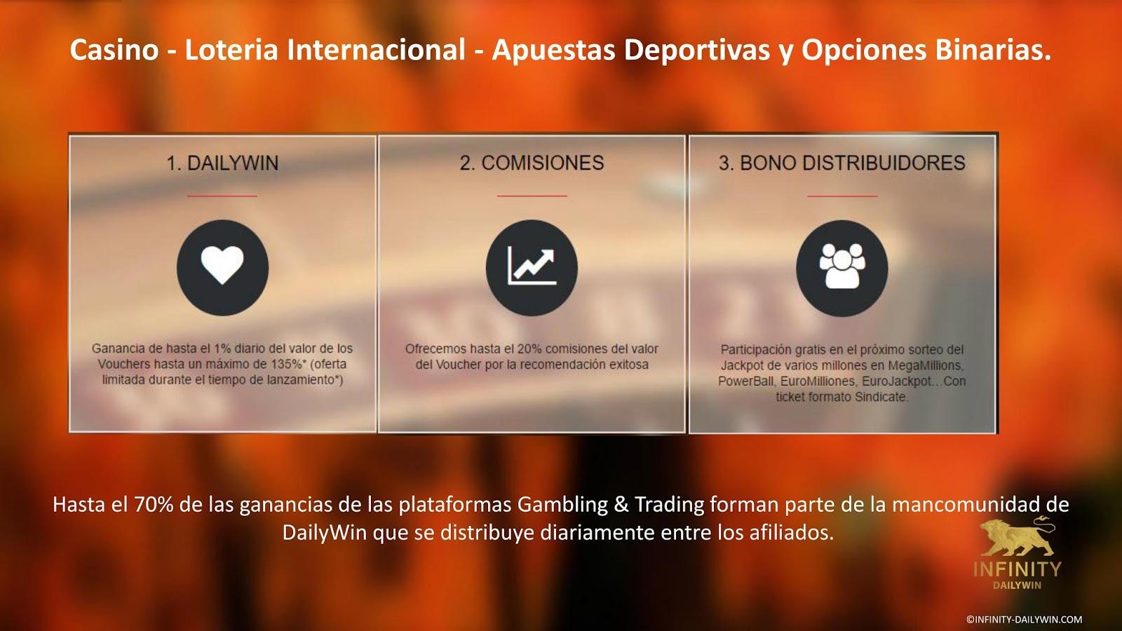 Casino royal yak cancun con tiradas gratis en Santiago - 86652