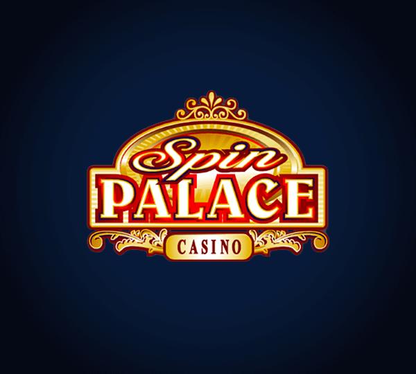 Casino spin palace juegos gratis de Panamá - 74677