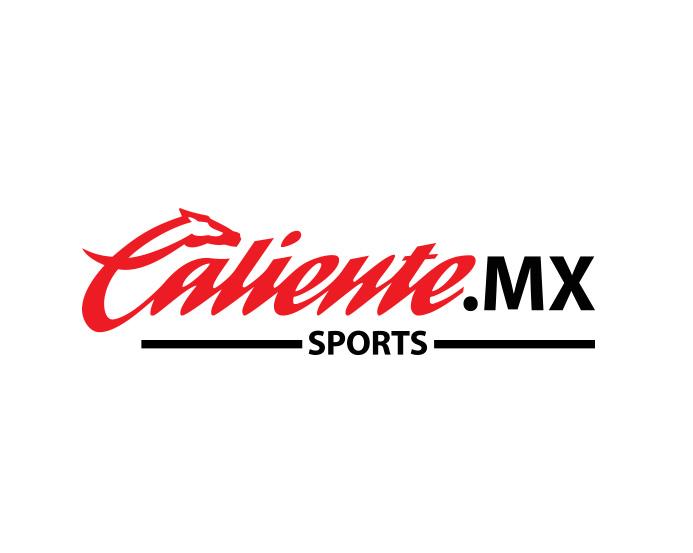 CasinoEuro com caliente Sports mx - 32816
