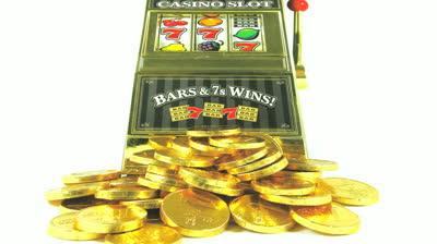 Casinoieger com jugadores de maquinas tragamonedas - 24638