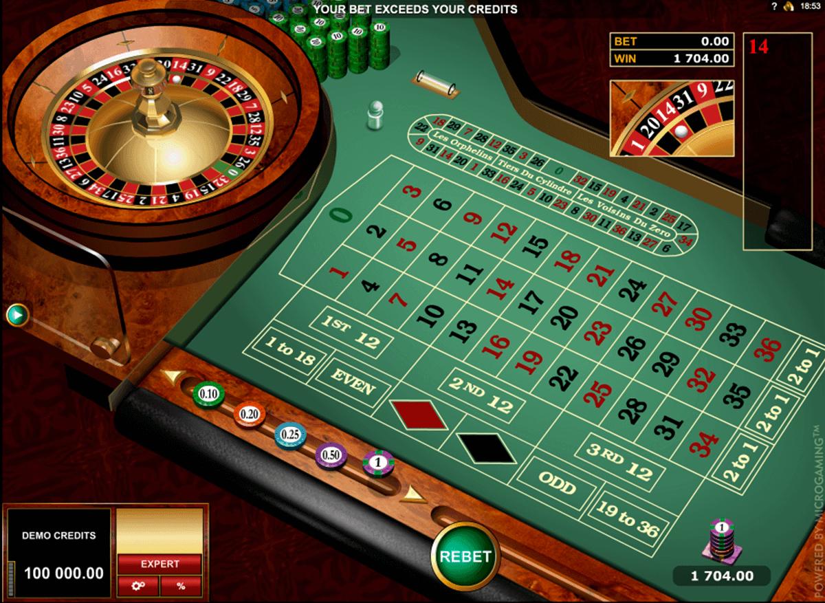Casinos con paypal juegos Realistic Games - 58843
