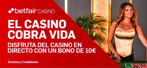 Casinos en linea móvil de Winner Casino - 94831
