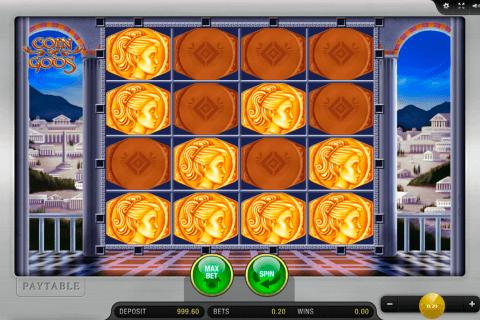 Casinos on line - 8123
