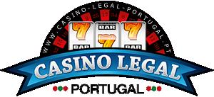 Casinos online confiables 5 TIRADAS GRATIS casino Portugal - 21662