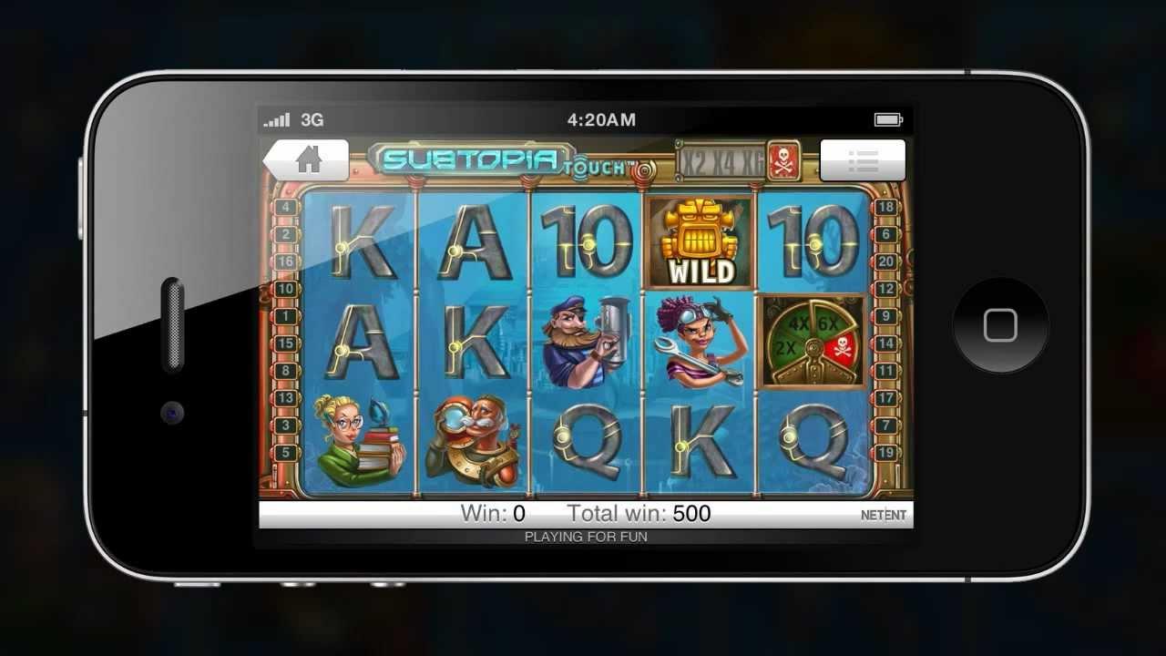 Casinos online legales mOVIDO 10 eur no deposit - 13773