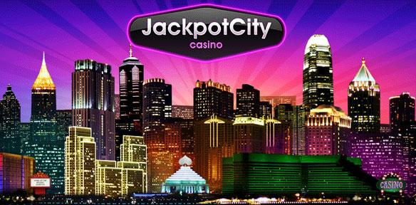 Casinos online sin deposito inicial jackpot City Casino - 3902