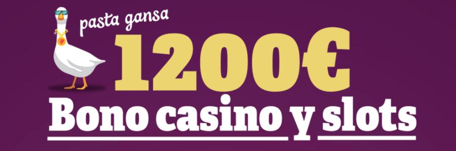 Casinos platinum 1200 bonos al registrarte - 32759