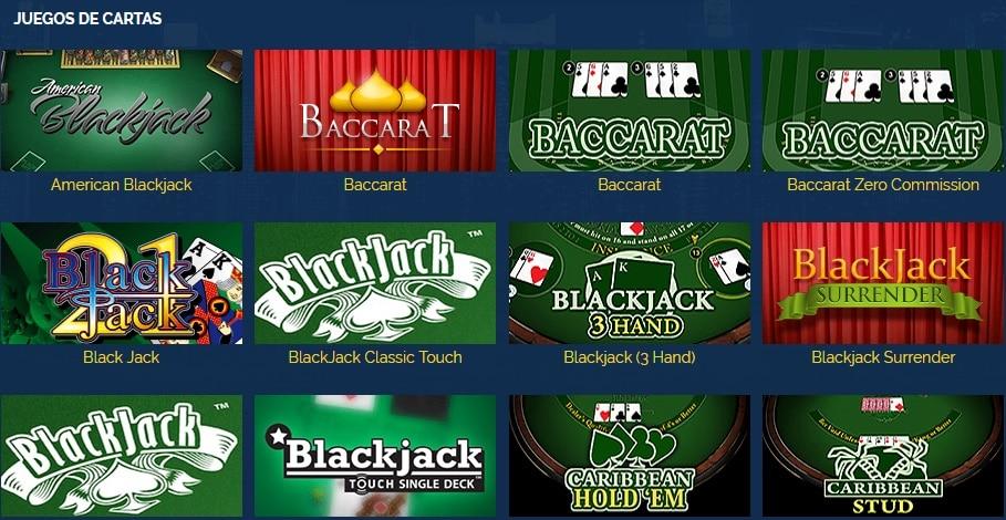 Casinos que si pagan opiniones tragaperra Rugby Star - 55201
