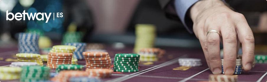 Casinos que te regalan dinero por registrarte ranking Apuestas casino - 58420